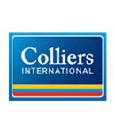 Colliers International Myanmar